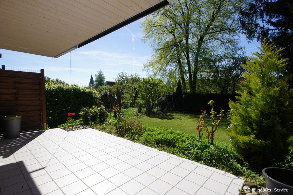 3-Zimmer Miete Filderstadt Wiedenmayer (92)