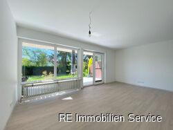 3-Zimmer Miete Filderstadt Wiedenmayer01 (Wohnbereich) (4)