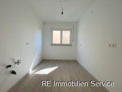 3-Zimmer Miete Filderstadt Wiedenmayer01 (Küche) (4)