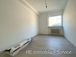 3-Zimmer Miete Filderstadt Wiedenmayer 01 (Büro) (2)