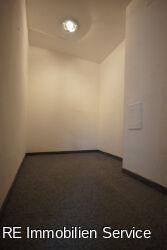 1-Zimmer Stuttgart Miete Wiedenmayer (Abstellraum)