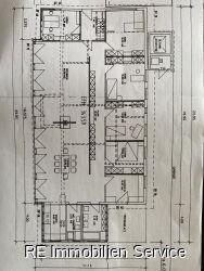 Grundriss Wohnhaus (1)
