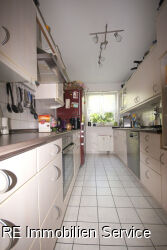 Miete Dettingen Erms Küche