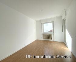 Wiedenmayer 3-Zimmer Filderstadt Miete (Kinderzimmer)