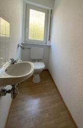 Wiedenmayer 3-Zimmer Filderstadt Miete (WC)