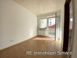 Wiedenmayer 3-Zimmer Filderstadt Miete (Essecke)