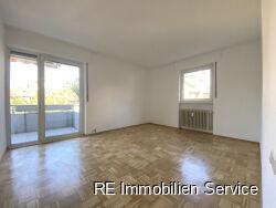 Wiedenmayer 3-Zimmer Filderstadt Miete (Schlafzimmer)