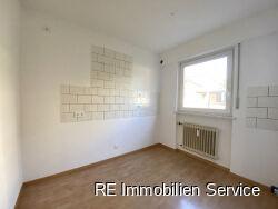 Wiedenmayer 3-Zimmer Filderstadt Miete (Küche)
