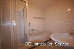 Wohnung Kauf Wiedenmayer Bad (01)