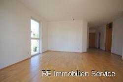 Wohnung Kauf Wiedenmayer Wohn-Esszimmer (02)