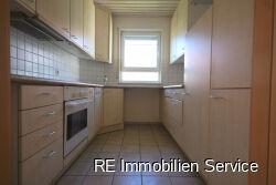 Wohnung Kauf Wiedenmayer Küche