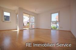 Wohnung Kauf Wiedenmayer Wohn-Esszimmer (01)