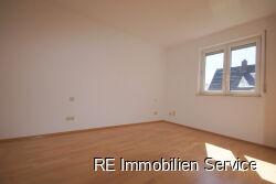 Wohnung Kauf Wiedenmayer Schlafzimmer