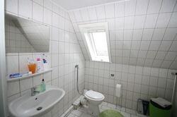 Toilette OG