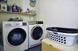 Waschen UG