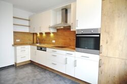 Küche c