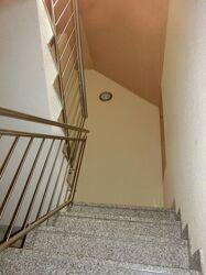 Treppen 1.Og/DG
