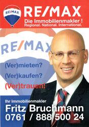 97_Fritz Bruchmann REMAX_1