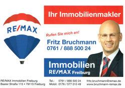 96_Fritz Bruchmann REMAX_Ihr Immobilienmakler