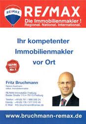98_Fritz Bruchmann REMAX_2