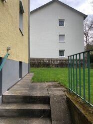 55_Hinterhof