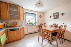 Wohnung 2- 1OG Küche (2)