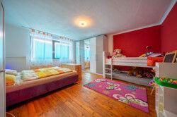Schlafzimmer 1 (EG) Hauptstraße 16A, 55767 Nohen