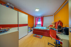 Schlafzimmer 2 (EG) Hauptstraße 16A, 55767 Nohen