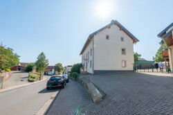 Brunnenstraße 17-19, 54533 Oberöfflingen