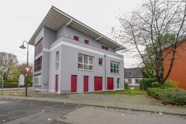 Mozartstraße 34 – 54516 Wittlich