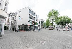 Nagelstraße