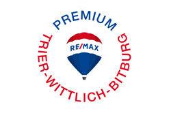 RE/MAX Premium Trier-Wittlich-Bitburg