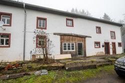 Gaymühle 3 – 54673 Rodershausen - 1