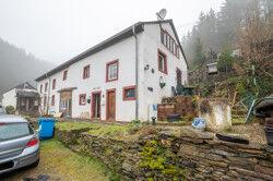 Gaymühle 3 – 54673 Rodershausen