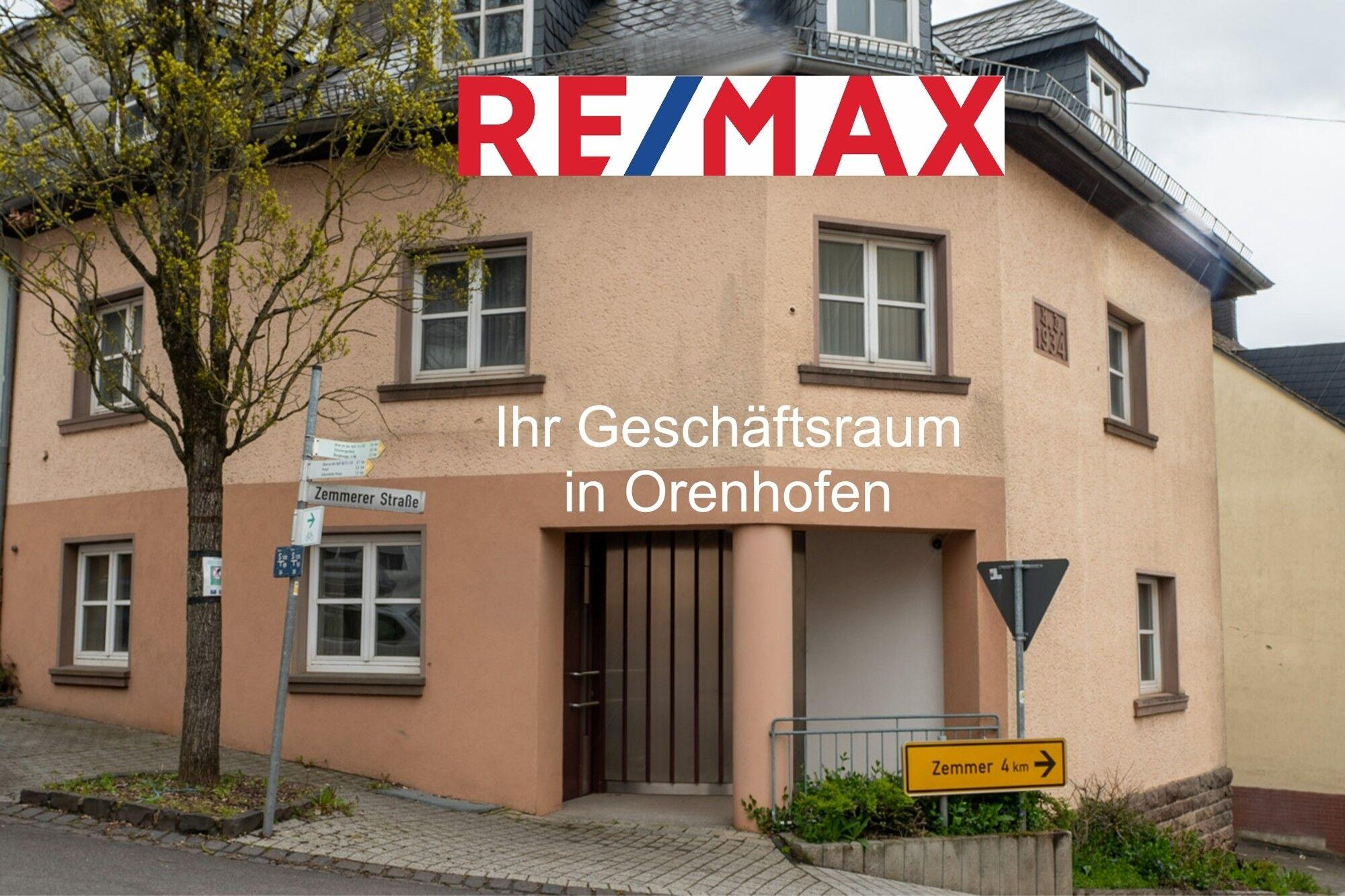 Schönfelderstrasse 2