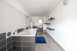 Badezimmer 2 EG