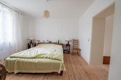 Elternschlafzimmer 1 OG