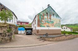 Schulstrasse 8, 54441 Mannebach (5)