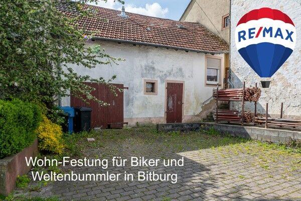 Ringstraße 22 – 54634 Bitburg