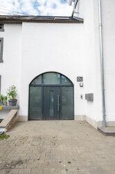 Corneliuspforte 2c – 54338 Schweich