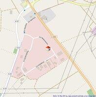 Zur Weilershecke 10 – 54317 Osburg