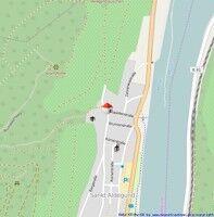 Auf der Teusch 13 – 56858 Sankt Aldegund
