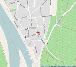 Hauptstraße 16,54340 Detzem