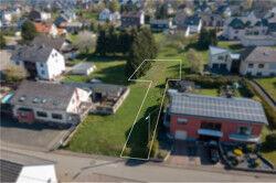 Bornweg 8 – 54313 Zemmer-Rodt