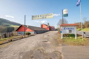 Bornweg 15/16 – 54668 Holsthum
