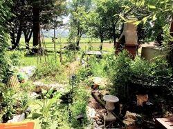17 Gartenanteil