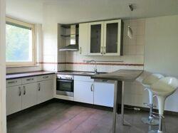 4 Küche Bild 2