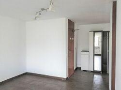2 Eingangsbereich