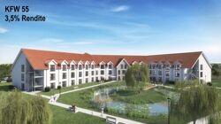 La_Vida_Pflegezentrum_Alpen_Veen_Cam003_Finish03_neu