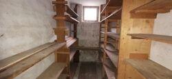Keller Abstellraum